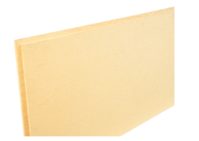 Wood fibre insulation sarking board – Beltermo Top